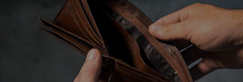 Bargeldabschaffung-nicht-mehr-aufzuhalten