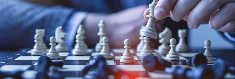 Strategie-fuer-Ihr-Immobilienvermoegen