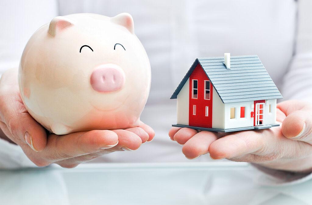 Baugeld – Experten-Tipps für beste Baugeldkonditionen