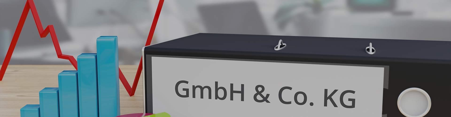 Immobilien GmbH & Co. KG.